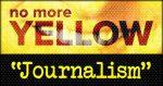 第214期:yellow journalism
