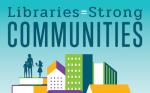 第436期:National Library Week (Apr 7-13, 2019) 美国的图书馆周