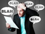 第464期:Buzzword and Corporate Speak 外企里时髦的废话英语